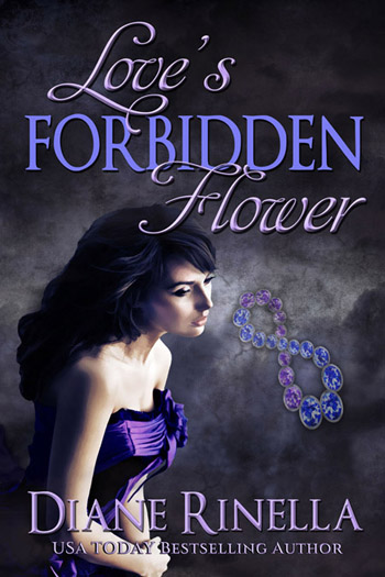Love's Forbidden Flower - A Controversial Love Story