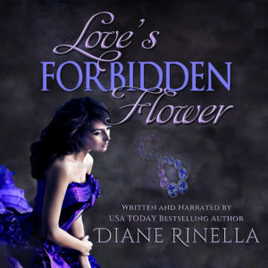 Love's Forbidden Flower audiobook